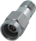 29P-35J Main view for HASCO 2.92 mm Male to 3.5 mm  Female Adapter - 34 GHz
