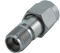 29J-35P Main view for HASCO 2.92 mm Female to 3.5 mm Male Adapter - 34 GHz