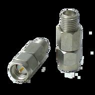 SMA Male to Female Attenuator, DC-6 GHz
