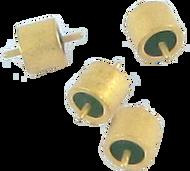 HA-V100/V100B - Feedthru/Hermetic Seal
