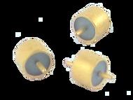 HA-4040 - Feedthru/Hermetic Seal