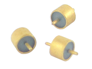 HA-4040 Main view for FeedThrus-Hermetic Seals | HASCO Components