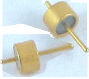 HA-074 Main view for FeedThrus-Hermetic Seals | HASCO Components