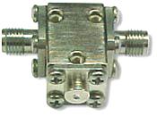 HSI2640