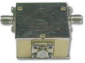 HSI0810S