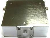 HSI0102S