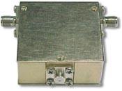 HSI2040S