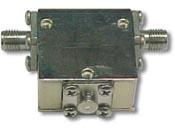 HSI4080