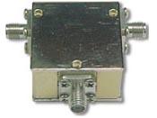 HSC0810S
