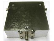 HSC0102S