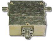 HSC2040