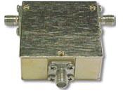 HSC2060