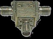 HSC6018