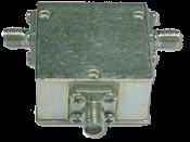 HSC8012