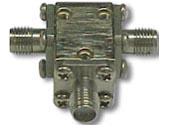 HSC1218