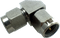 SMAP-SMAP-MM-RA Main view for HASCO SMA Male to SMA Male Right Angle Adapter - 27 GHz