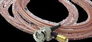 HT316-SMBP-BNC01-72