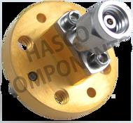 HA12AE-10M-RG