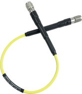 HLL140 Cable