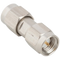 SMAP-SMAP-MM-01 Main view for HASCO SMA Male to SMA Male Adapter - 18 GHz | HASCO Components RF