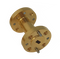 Main Image - WR-12 Millimeter Waveguide Section, 1 Inch Length, E Band, 60 GHz to 90 GHz