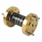 Main Image - 6 dB WR-15 Fixed V Band Millimeter Waveguide Attenuator, Operating from 50 GHz to 75 GHz, 0.3 Watts, HWFA15-06-1.0