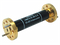 Main Image - 20 dB WR-15 Fixed V Band Millimeter Waveguide Attenuator, Operating from 50 GHz to 75 GHz, 0.3 Watts