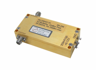 Image - Active Frequency Multiplier X2, 20 to 55 GHz