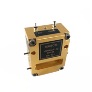 Image - Power Amplifier, WR-15, V-Band, 50 to 75 GHz