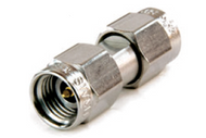1031-00SF - 2.92mm Male (Plug) to Male (Plug) Adapter