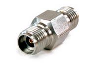 1032-00SF - Female (Jack) to Female (Jack) Adapter
