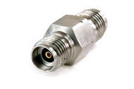 1432-00SF - 2.4mm Female (Jack) to Female (Jack) Adapter