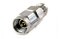 61430-00SF - 3.5mm Male to 2.4mm Female Adapter