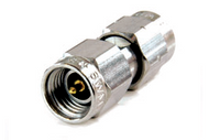61440-00SF - 3.5mm Male to 2.4mm Male Adapter