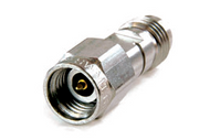 101430-00SF - 2.92mm Male (Plug) to 2.4mm Female (Jack) Adapter