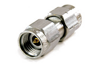 101440-00SF - 2.92mm Male (Plug) to 2.4mm Male (Plug) Adapter