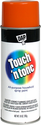 10OZ Red Oxide Touch 'N Tone Primer Spray Paint