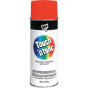 12OZ Cherry Red Touch 'N Tone Spray Paint