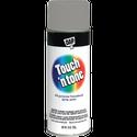 12OZ Aluminum Touch 'N Tone Spray Paint
