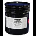 Polyguard 650 LT Primer, 5 gal pail