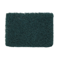 Pot n Pan Scourer 125 x 90mm