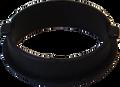 Clip Retaining Ring - VS 31300010