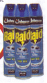 Raid  Odourless Flying Insect 400gm