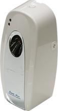 Scentaire Digital Dispenser Regular White