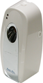 Scentaire Digital Dispenser Regular White