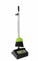 Sabco Commercial Dustpan set