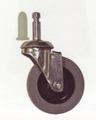 Wheel Castor for Edco window bucket &  janitor trolley