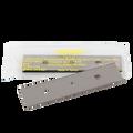 Blades Scrapemaster Ettore 94mm Pkt 10