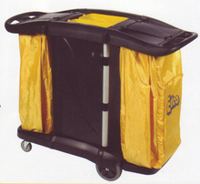EDCO Multi Purpose Cart