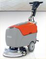 Scrubmaster B12 Floor Scrubber